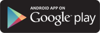 android-app-google-play