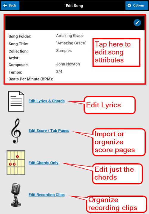 ch_edit_songattr